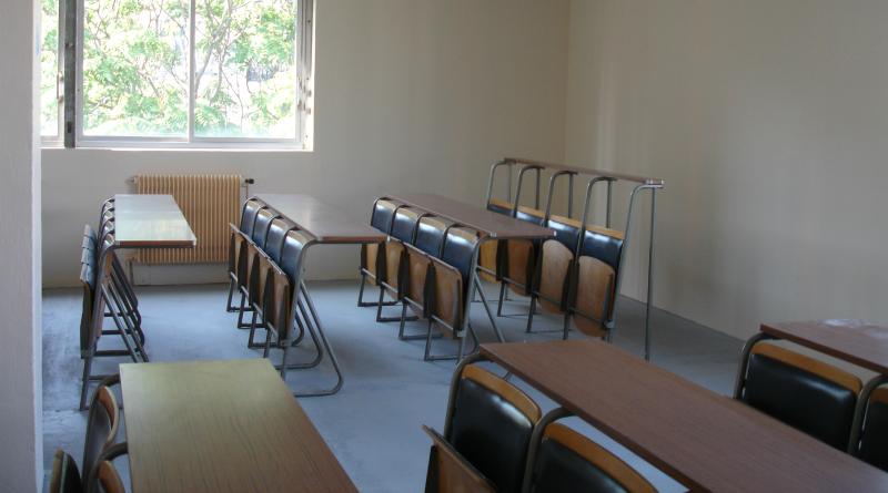 Jön a 9 osztályos általános iskola
