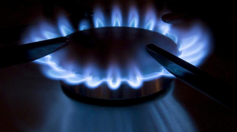 Gázszünet lesz Maglódon, Üllőn és Vecsésen is