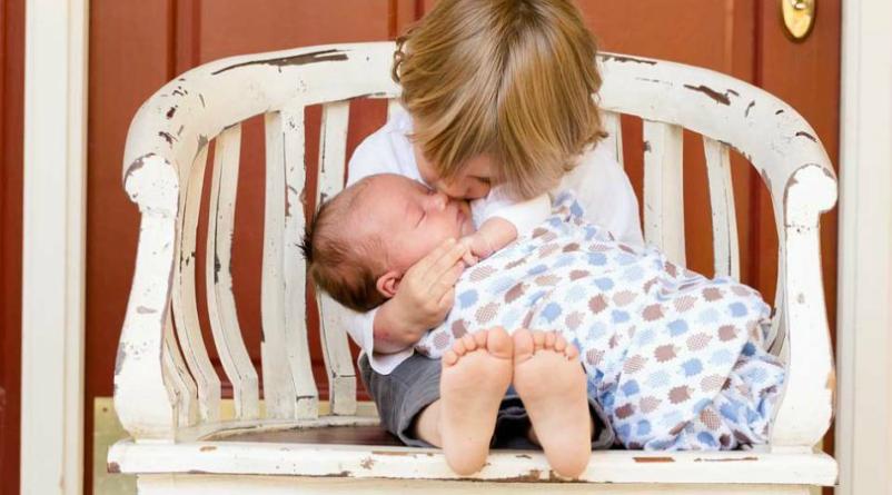 Újabb lépéssel támogatják a gyermekvállalást
