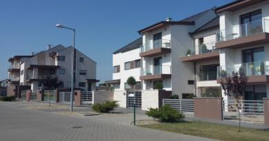 Fogy a magyar, de brutálisan növekedik térségünk