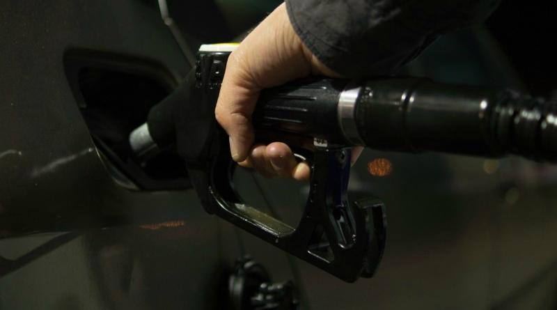 Változik a gázolaj ára