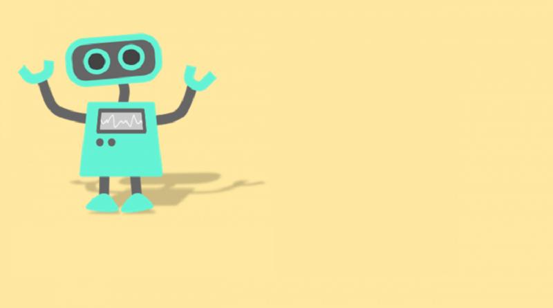 Robotok kampányolnak a FIDESZ-nek
