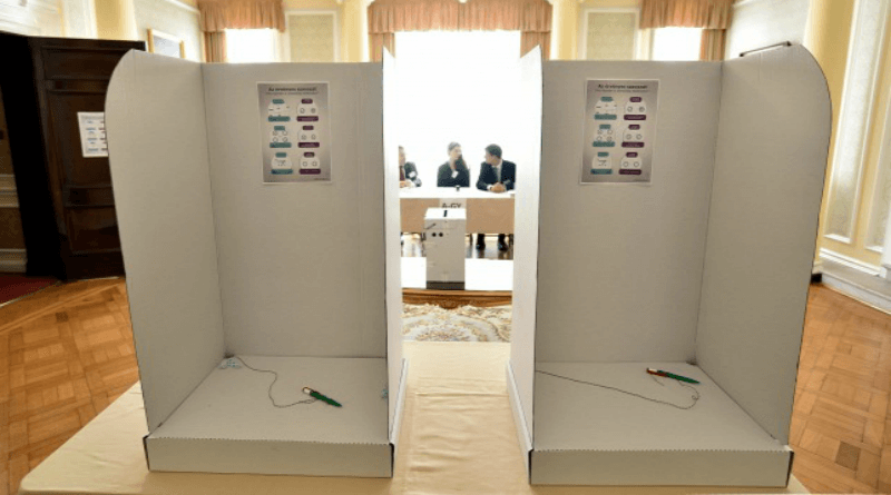Összevonnák a jövő evi választásokat?