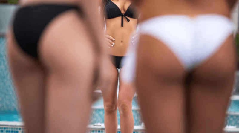 Bikini nélkül a legszebb Pest megyei nő – Reflexx 3a6664f7ac