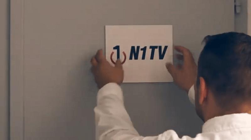 Felmondáscunami az N1TV-nél és a Hír TV-nél 0328b79541