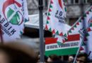 Monoron is feloszlott a Jobbik