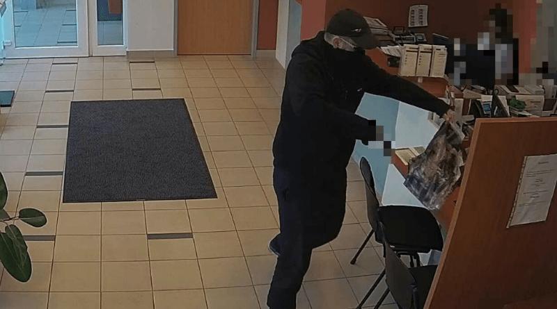 Bankrablót keresnek