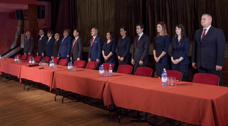 Még mindig keresik Gyömrő új alpolgármesterét
