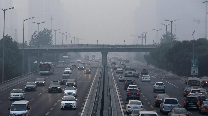 Vitézy: az agglomeráció autói okozzák a bajt