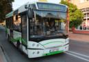 A helyi közlekedés lehet az iparűzési adó haszonélvezője