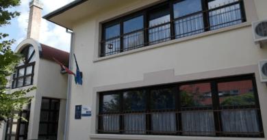 Új iskolaszárny épülhet Gyömrőn
