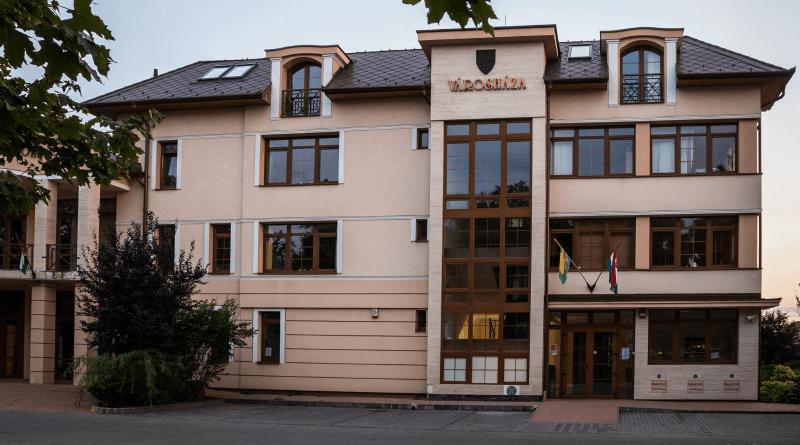 Hivatalos: ő az alpolgármester Gyömrőn